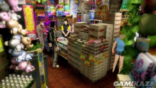 PlayStation_Galerie_Black_Leopard_Yakuza_New_Chapter_PSP_Galeria_3_29697_1251_27052010.jpg