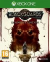 Blackguards: Definitive Edition Xbox One