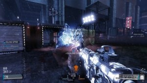 'Blacklight: Retribution', confirmado para Playstation 4