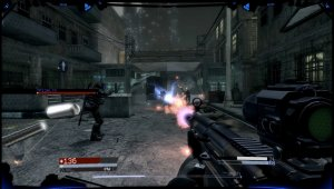 Blacklight: Tango Down se retrasa