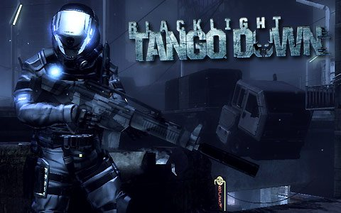 blacklight-tango-down-1.jpg