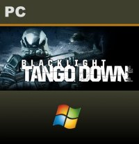 BlackLight: Tango Down PC
