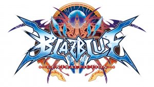 Desvelada la fecha de lanzamiento para BlazBlue: Central Fiction en Europa