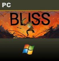 Bliss PC