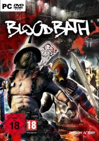 Blood Bath PC