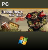 Blood Bowl: Star Coach PC