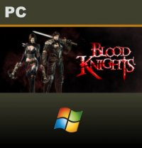 Blood Knights PC