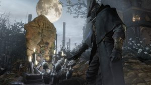 From Software, creadores de Dark Souls y Bloodborne, abren un segundo estudio