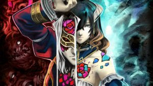Bloodstained: Ritual of the Night, de Inti Creates, nos trae su vídeo para el E3 2017