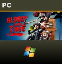 Bloody Good Time PC