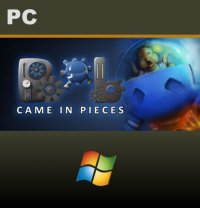 Bob Came in Pieces PC