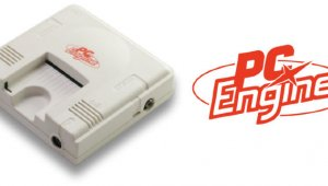Playstation Store apadrina juegos de TurboGrafx y PC Engine