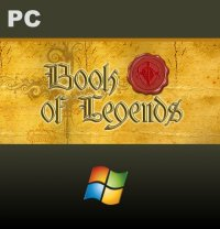 Book of Legends PC