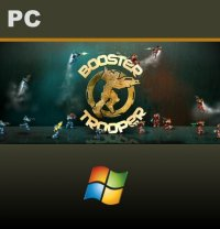 Booster Trooper PC