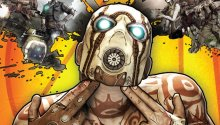Randy Pitchford, CEO de Gearbox, descarta Borderlands 3 en Nintendo Switch