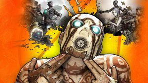 ¿Borderlands 3? ¿Bioshock 4? Take-Two y 2K hablan de sus planes de futuro