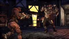 borderlands_hands-on-preview---5.jpg