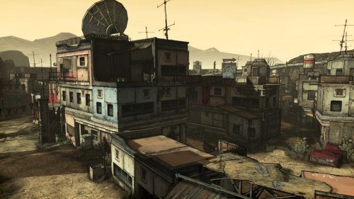 borderlands_hands-on-preview---4.jpg