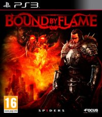 Bound by Flame PS3