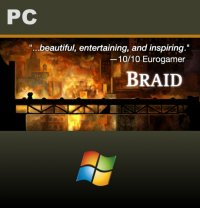 Braid PC