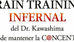 [Actualizado] 'Brain Training Infernal del Dr. Kawashima', retrasado