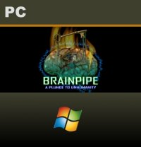 BRAINPIPE: A Plunge to Unhumanity PC
