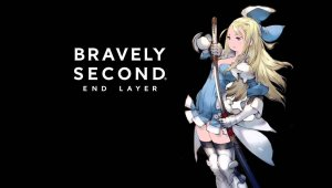 The Art of Bravely Default llegará a Occidente en 2019
