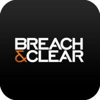 Breach & Clear Android