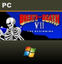 Breath of Death VII PC