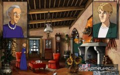 BrokenSword_SotT_07.jpg