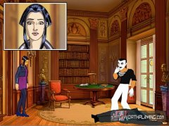 BrokenSword_SotT_16.jpg
