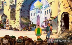 BrokenSword_SotT_13.jpg