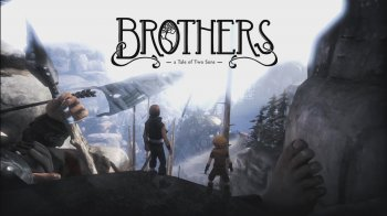 Starbreeze vende la marca Brothers: A Tale of Two Sons a 505 Games