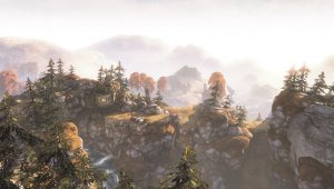 Primer Gameplay para 'Brothers: A Tale of Two Sons'