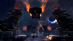 brutal_legend_gdc_preview_screens_4_bmp_jpgcopy1.jpg