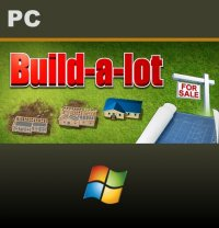 Build-A-Lot PC