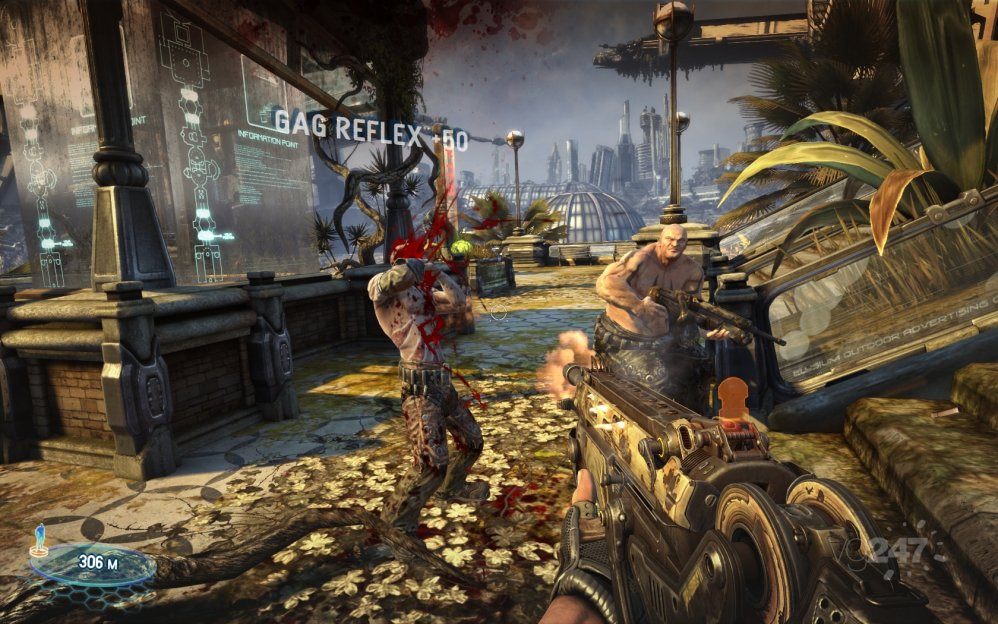 BulletStorm_Screen_5 [2]