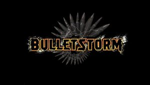 People Can Fly sigue queriendo hacer 'Bulletstorm 2'