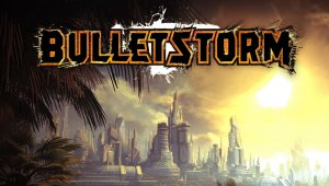 Anunciado Bulletstorm: Full Clip Edition, remasterización con novedades de la obra de People Can Fly