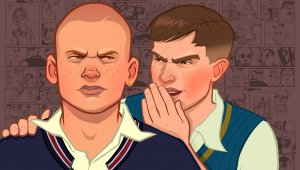 Bully: Scholarship Edition y Manhunt, clásicos de PS2, llegan a PlayStation 4