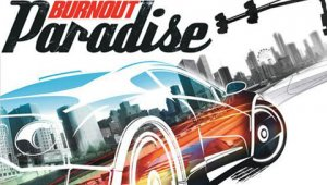 Criterion Games confirma la compatibilidad de Burnout Paradise con Xbox One