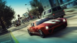 Criterion y Black Box trabajan en nuevos Need For Speed