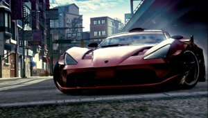 Criterion Games sigue jugando al despiste