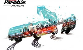 Análisis Burnout Paradise Remastered (Pc PS4 One)