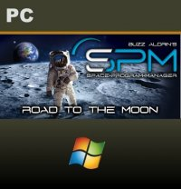 Buzz Aldrin's Space Program Manager PC