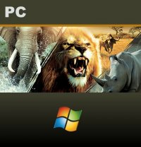Cabela's African Adventures PC