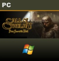 Call of Cthulhu: Dark Corners of the Earth PC
