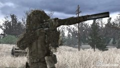 call-of-duty-4-modern-warfare-20090819003433052.jpg