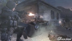 call-of-duty-4-modern-warfare-20090819003433927.jpg
