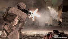 call-of-duty-4-modern-warfare-20090819003434630.jpg